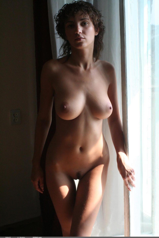 foto-golie-ruskie