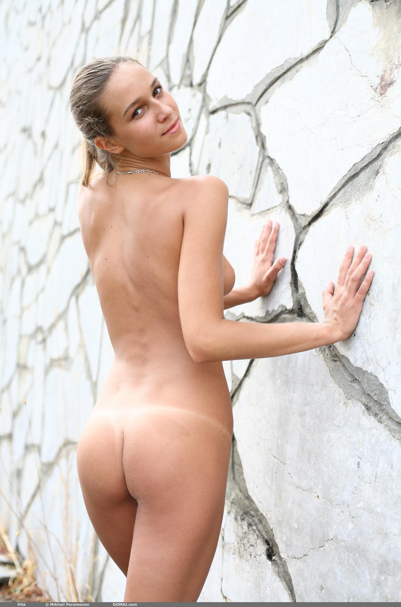 prostitutki-v-morozovske