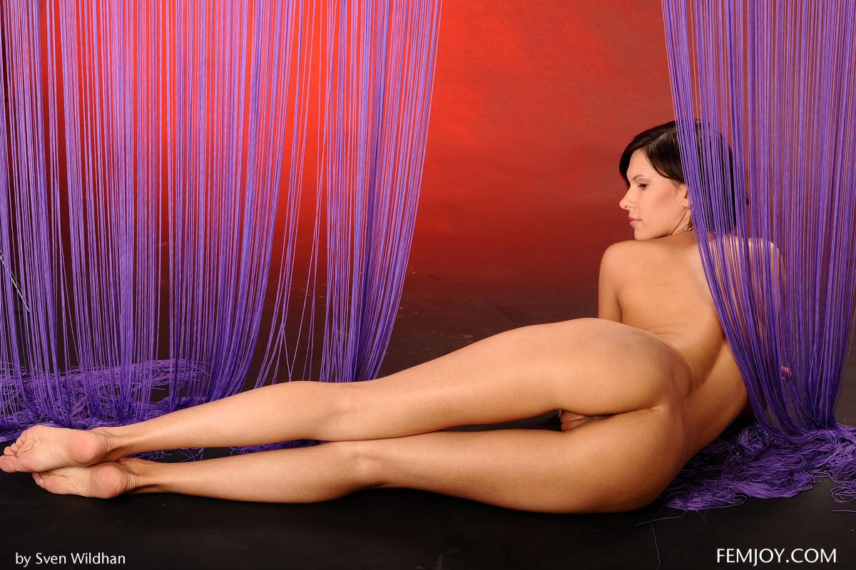 erotika-znamenitostey-hd