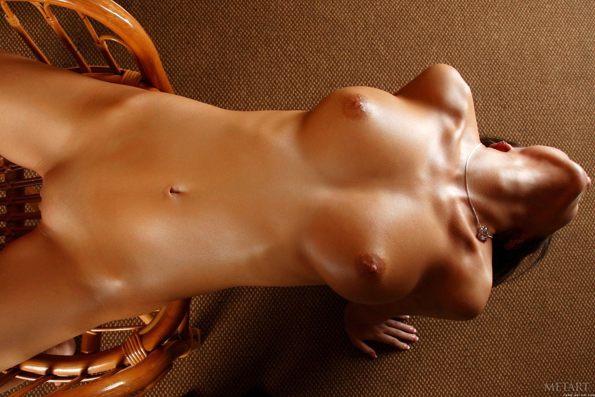 Только стало красивое голое женское тело видео хотела