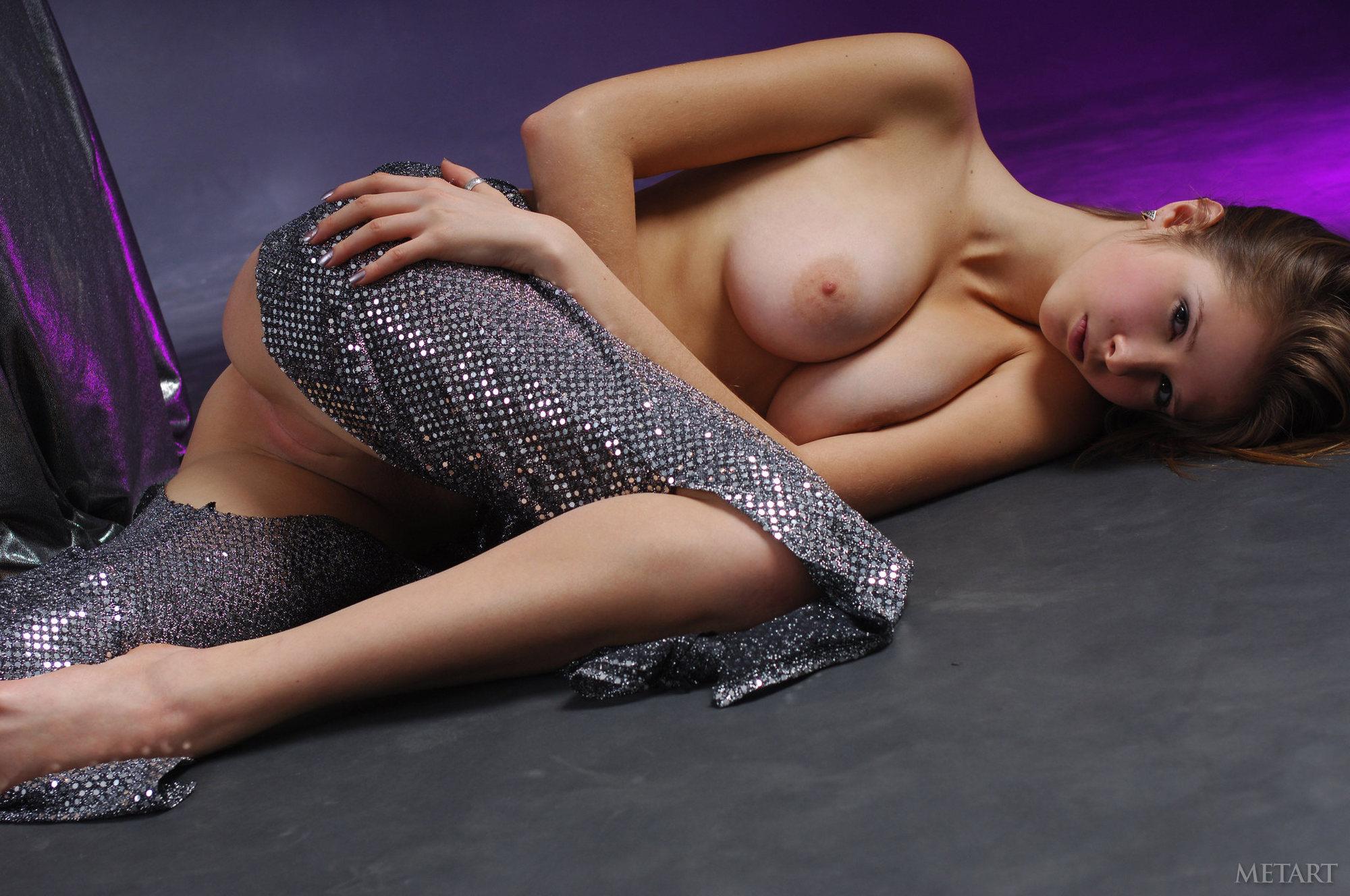 seks-s-bolshimi-zhenshinami-lesbiyankami