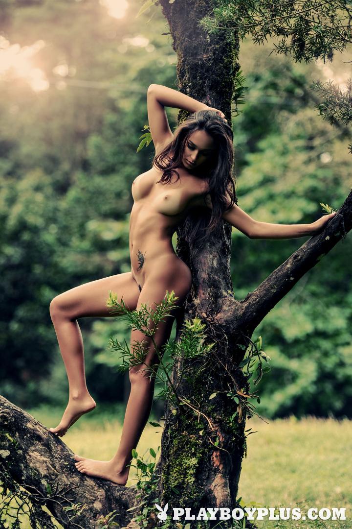 foto-erotika-para-v-visokom-kachestve