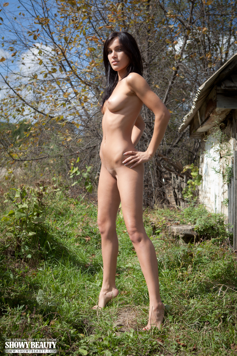 krisi-golie-razvedenie