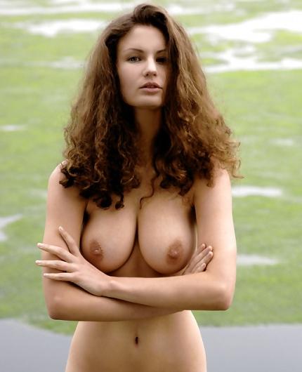 фото голые дев