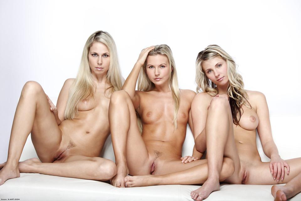 фото сексуальные безумства голых россиянок скачать торрент