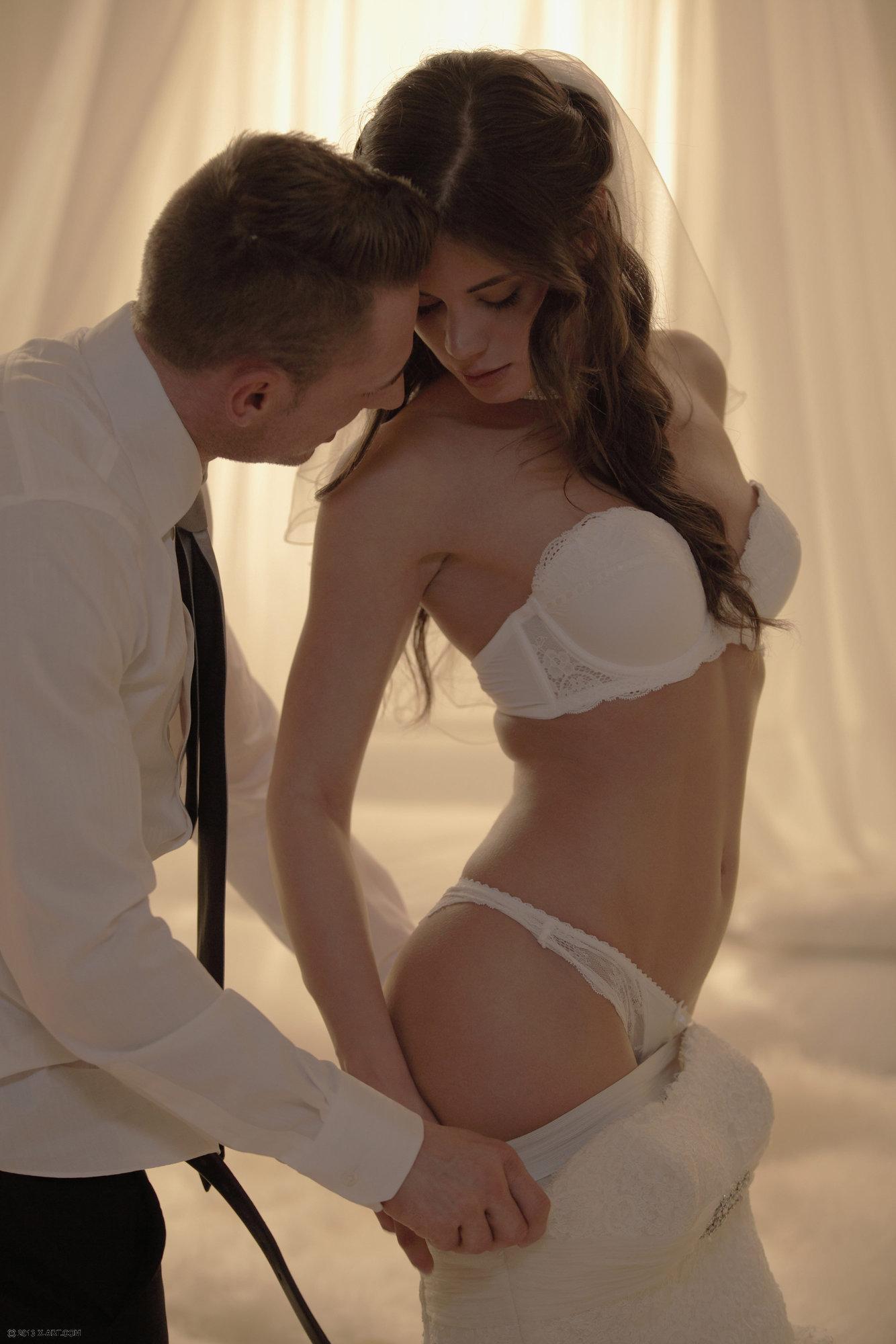 Пробы эротика смотреть онлайн 5 фотография