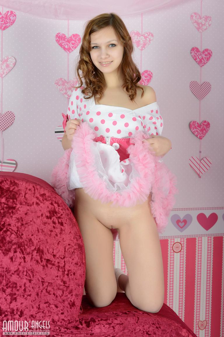 little-virgins-video-rus-adult-photo