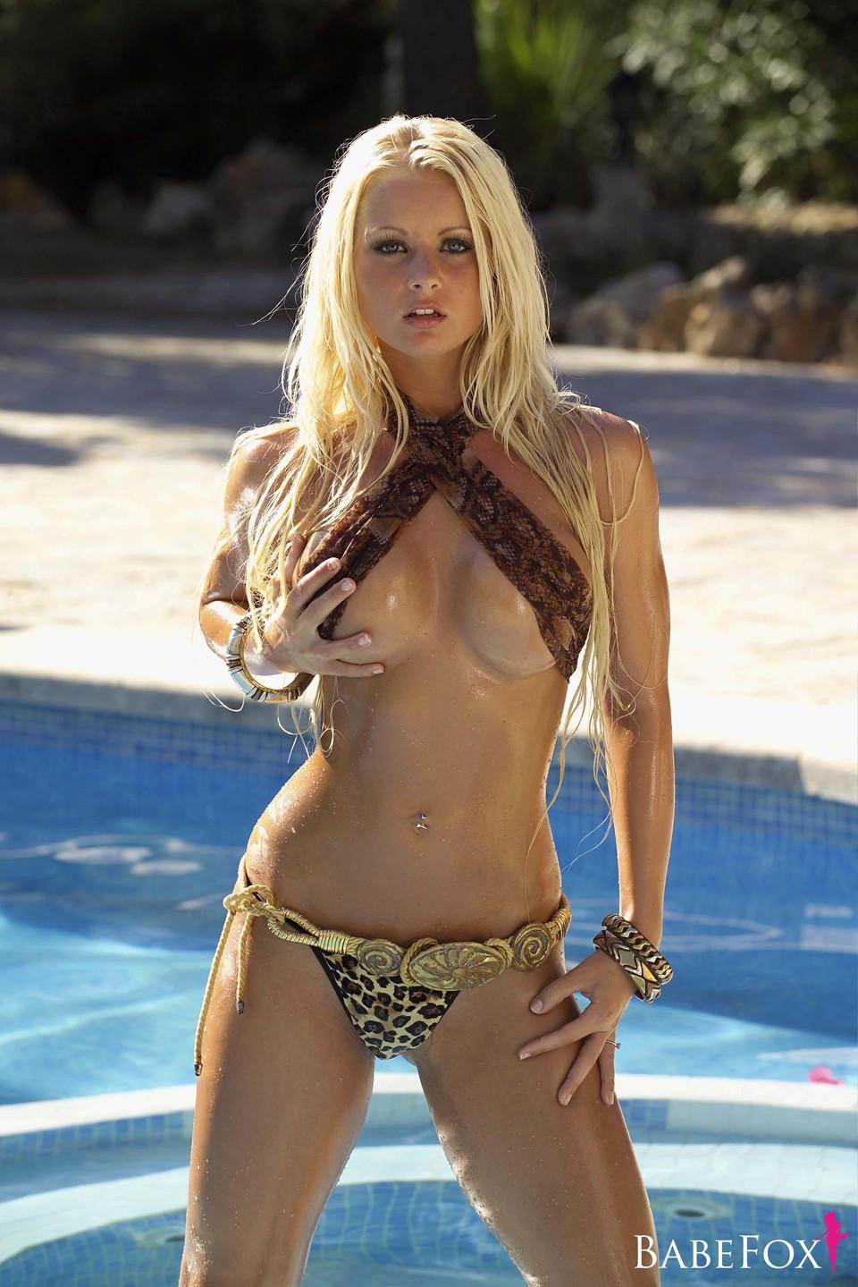 can-charlene-hart-nude-pics-nylon
