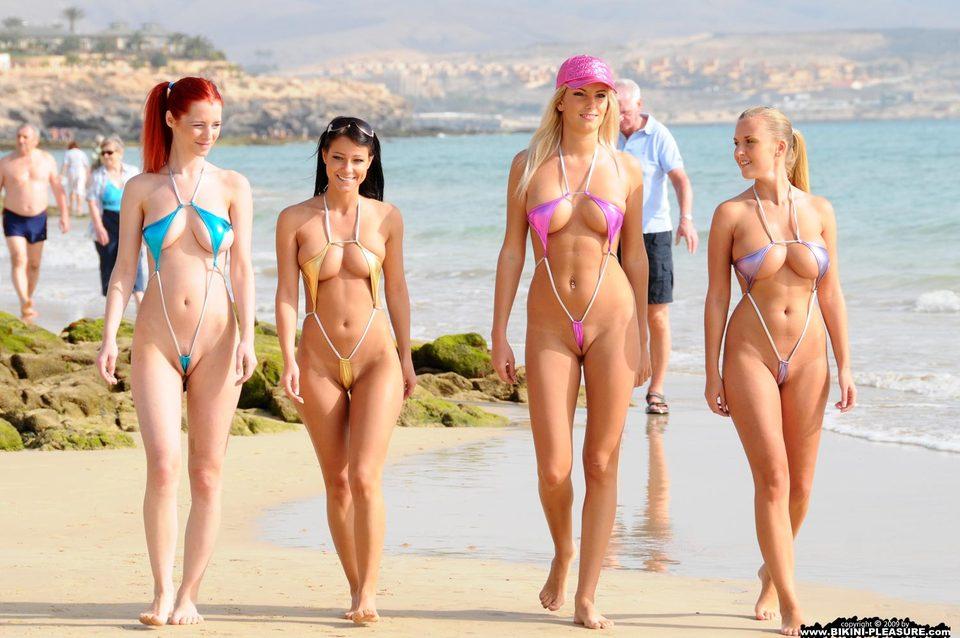 bikini-girls-on-the-beach-tube